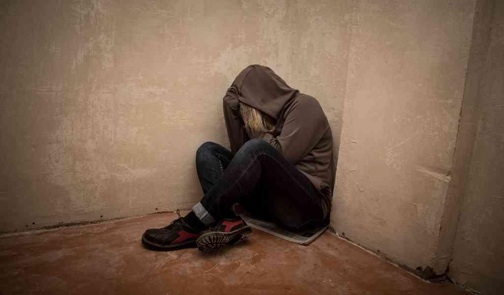 Лечение подростковой наркомании в Атепцево анонимно