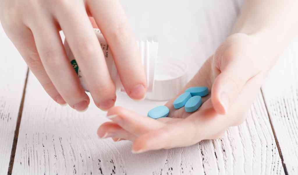 Лечение подростковой наркомании в Атепцево стоимость