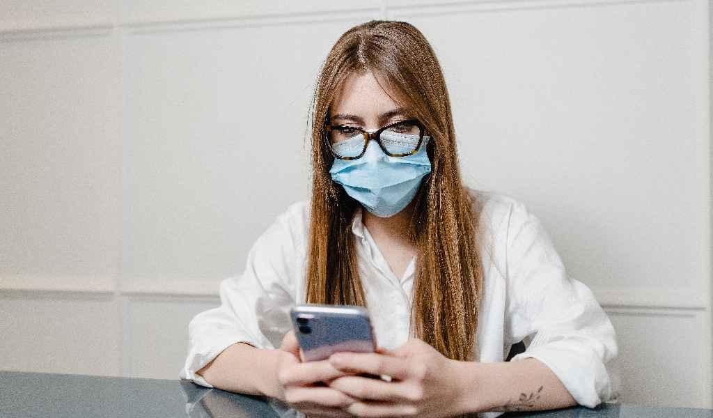 Он-лайн консультация нарколога в Атепцево по телефону